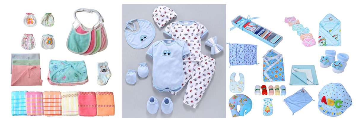 Fully Utilize Baby Products To Enhance Your Business