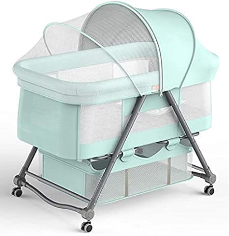 How Do You Choose The Best Baby Products? 2021 19