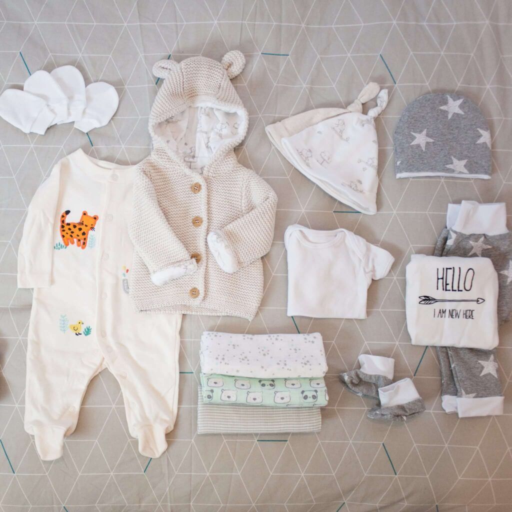How Do You Choose The Best Baby Products? 2021 4