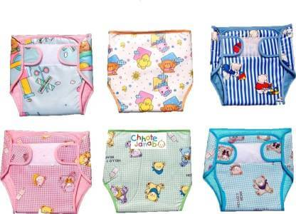 How Do You Choose The Best Baby Products? 2021 3