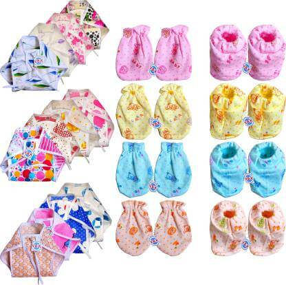 How Do You Choose The Best Baby Products? 2021 15