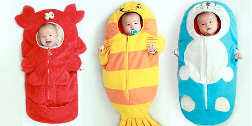 How Do You Choose The Best Baby Products? 2021 26